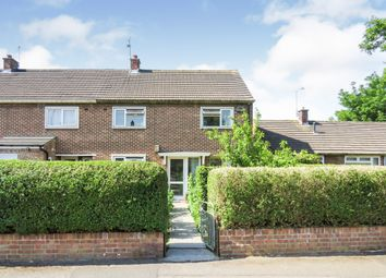 3 bed semi-detached house for sale in Filton Avenue, Filton, Bristol BS34