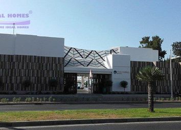 Thumbnail 2 bed apartment for sale in Crown Plaza Area, Limassol (City), Limassol, Cyprus