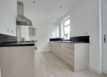 Thumbnail 3 bed semi-detached house for sale in High Street, Talke Pits, Stoke-On-Trent