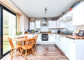 Thumbnail 1 bed flat to rent in The Old Forge, Crofters Court, Witney, Oxfordshire