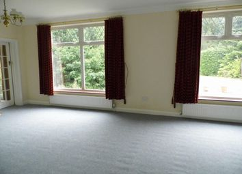 Thumbnail 3 bedroom bungalow to rent in Corbets Tey Road, Upminster