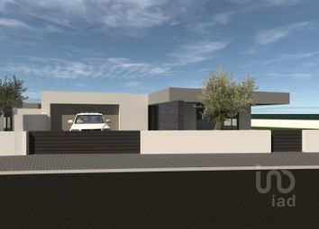 Thumbnail 4 bed detached house for sale in Alfeizerão, Alfeizerão, Alcobaça