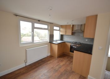 Thumbnail 3 bed maisonette to rent in Bellamy Drive, Stanmore