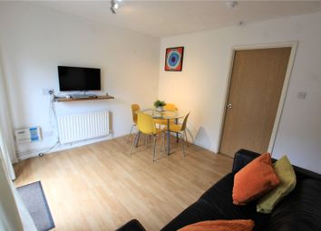 Thumbnail 1 bed property to rent in Fishermans Drive, London, Greater London
