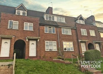 Thumbnail 4 bedroom terraced house for sale in Bodenham Road, Oldbury