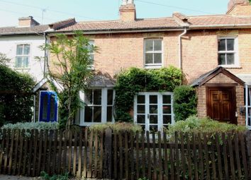 South Road, Englefield Green, Egham TW20. 3 bed property