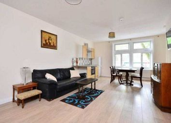 Thumbnail 1 bed flat to rent in Chiswick High Road, Chiswick, Chiswick