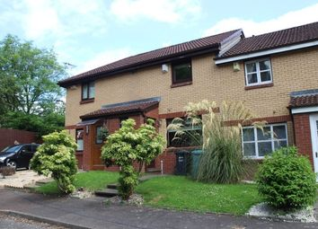 Thumbnail 3 bed property to rent in Herald Grove, Motherwell
