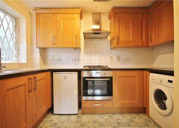 Thumbnail 1 bedroom flat to rent in Tavistock Road, Croydon