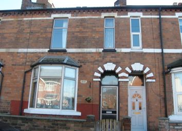 Thumbnail 2 bed flat to rent in Gff, 72 Ranelagh Terrace, Leamington Spa