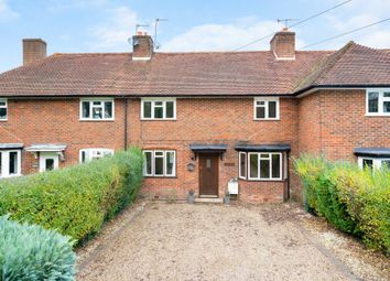 Thumbnail 3 bed terraced house for sale in Reigate Road, Buckland, Betchworth