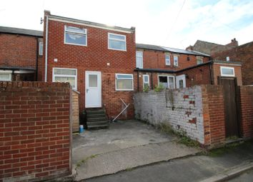 Thumbnail 3 bed terraced house for sale in Mitchell Street, Ryton, Tyne And Wear