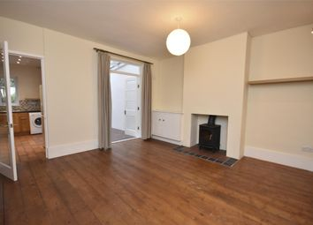 3 bed terraced house to rent in Hawthorne Street, Bristol BS4