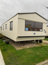 Thumbnail 3 bed mobile/park home for sale in Rhyl, Rhyl