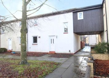 3 bed terraced house for sale in Lanfine Way, Girdle Toll, Irvine, North Ayrshire KA11