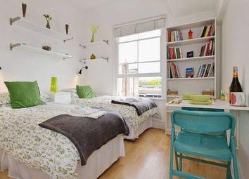 Room to rent in Raddington Road, London W10