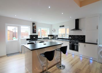 3 bed semi-detached house for sale in Layton Road, Blackpool FY3