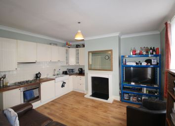 2 bed terraced house for sale in Brook Street, Moldgreen, Huddersfield HD5