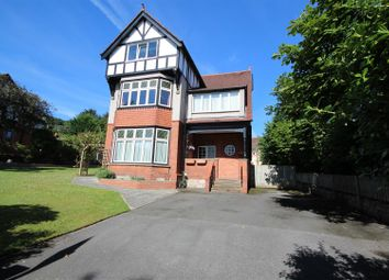 Thumbnail 6 bedroom property for sale in Coed Pella Road, Colwyn Bay
