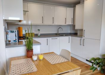 Thumbnail 1 bed flat for sale in Masons Hill, Bromley