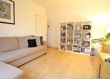 Thumbnail 2 bedroom flat to rent in Lawrence Road, Ealing