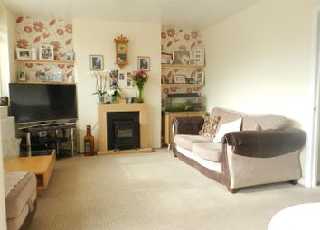 3 bed maisonette for sale in Patmore Estate, London SW8