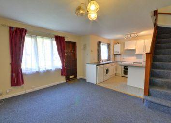 Thumbnail 1 bedroom property to rent in Waller Drive, Northwood Hills, Middlesex