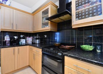 Thumbnail 3 bed property for sale in Troughton Road, Charlton