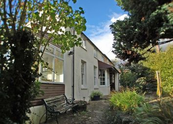 Thumbnail 3 bed property to rent in Gorsley, Gorsley, Ross-On-Wye