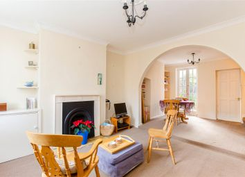 3 bed terraced house for sale in King Street, Norwich NR1