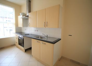 Thumbnail 1 bed property for sale in Ellel Grove, Liverpool