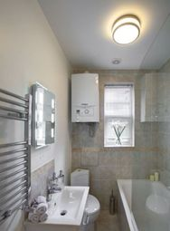 Thumbnail 4 bed flat to rent in Lewisham High Street, London