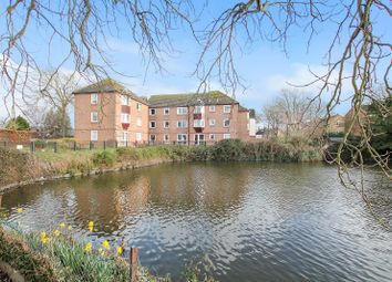 Thumbnail 1 bed property for sale in Swiss Gardens, Shoreham-By-Sea, West Sussex