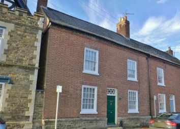 Thumbnail 3 bed property for sale in Northgate, Oakham