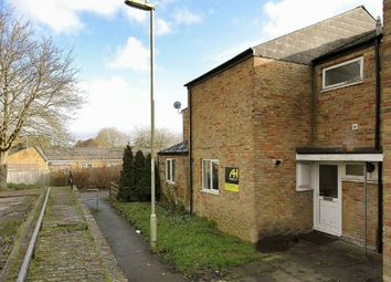 4 bed terraced house for sale in Turin Court, Andover SP10