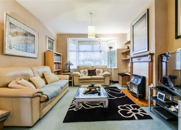 Thumbnail 3 bedroom terraced house for sale in Orchard Gardens, Sutton