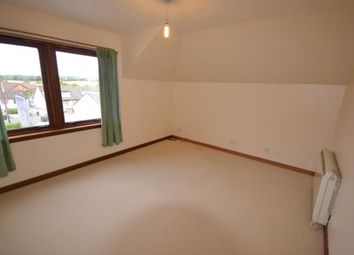 Thumbnail 2 bedroom flat to rent in Carrondale Court, Mill Street, Stanley, Perth