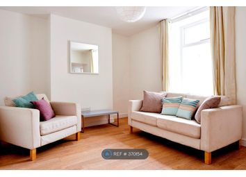 Thumbnail Room to rent in High Street, Warmley, Bristol