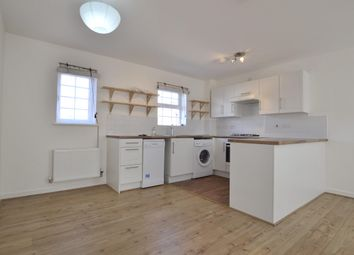 Thumbnail 2 bedroom flat for sale in Bowthorpe Drive, Brockworth, Gloucester