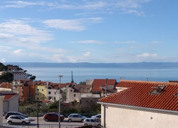 Thumbnail 4 bed detached house for sale in Makarska, Split-Dalmatia, Croatia