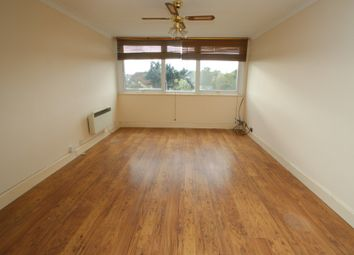 Thumbnail 2 bed flat to rent in Long Green, Chigwell