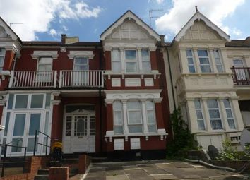 Thumbnail 3 bed maisonette for sale in West Hendon Broadway, London