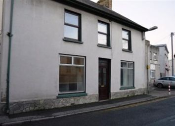 Thumbnail 4 bedroom property to rent in Water Street, Newcastle Emlyn