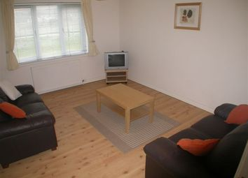 Thumbnail 2 bedroom flat to rent in Culduthel Mains Court, Culduthel, Inverness