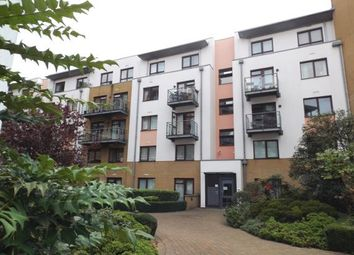 Thumbnail 1 bed flat for sale in St. David Mews, Bristol, .