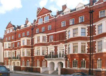 Thumbnail 2 bedroom flat to rent in Green Street, Mayfair, London