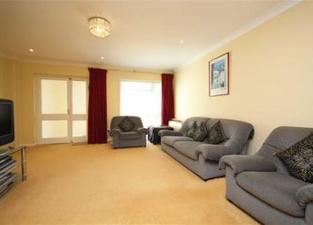 Thumbnail 3 bed property to rent in Spencer Road, Osterley, Isleworth