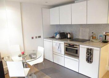 Thumbnail 2 bedroom flat to rent in Northwest, 41 Talbot Street, Nottingham