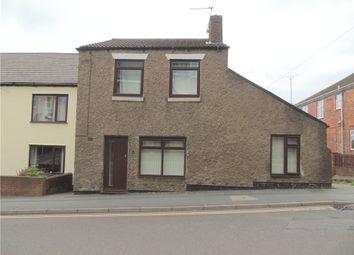 Thumbnail 1 bedroom flat for sale in Birchwood, High Street, Loscoe, Heanor