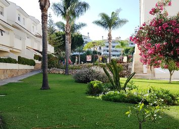 Thumbnail 2 bed apartment for sale in Calahonda, Mijas, Marbella, Málaga, Andalusia, Spain